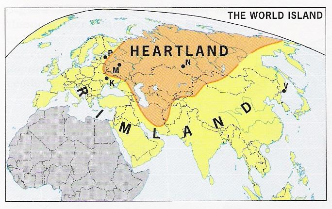 https://wikispooks.com/iframeDocs/FullSpectrumDominance/heartland_rimland.jpg