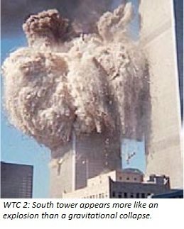 9 11 Wtc Controlled Demolition Wikispooks
