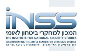Institute for National Security Studies (Israel).jpg