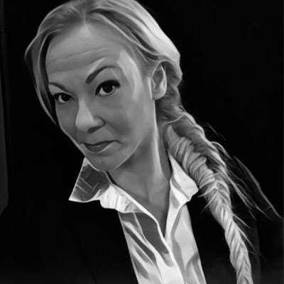 Laura Halminen