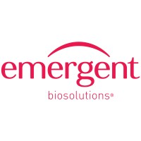Emergent biosolutions.jpg