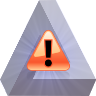 File:Ws warning.png