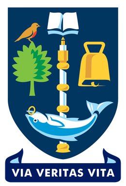 File:Uni Glasgow 2017 arms.png