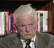 File:Norman Dodd.jpg