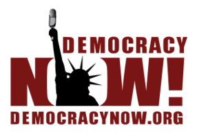 Democracy Now!.png