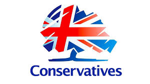 File:Conservative Party.jpg