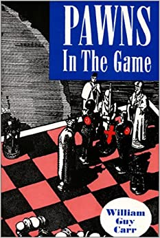 Pawns in The Game.jpg
