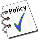 File:Policy.png