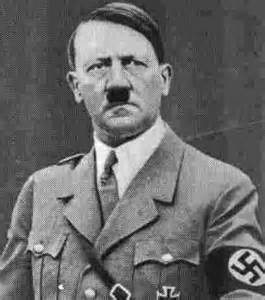 File:Adolf Hitler.jpg
