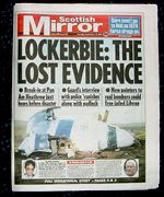 File:Scottish Mirror.jpg