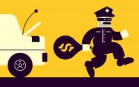 File:Civil asset forfeiture.jpg