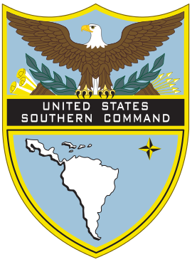 Official SOUTHCOM Seal.png