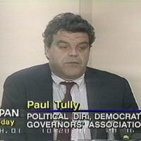 File:Paul Tully.jpg