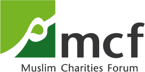 MCF logo(Colour).jpg