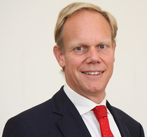 File:Matthew Rycroft.png