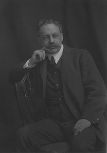 File:Halford Mackinder.jpg