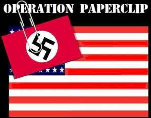 Operation Paperclip.jpg