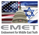 Editing Endowment for Middle East Truth.jpg