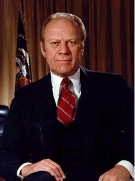 File:Gerald Ford.jpg