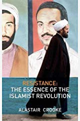 Resistance - The Essence of the Islamist Revolution.jpg