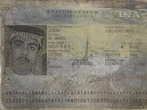 Saeed al-Ghamdi's passport.jpg
