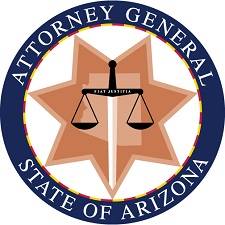 Seal of the Attorney General of Arizona.jpg
