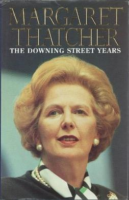 File:Downing Street Years.jpg