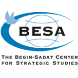 Begin-Sadat Center for Strategic Studies.png