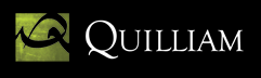 Quilliam logo.png