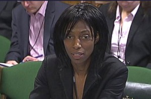 Sharon White.jpg