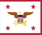 Assistant Secretary of Defense flag.jpg