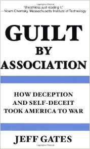 GuiltByAssociationCover.jpg
