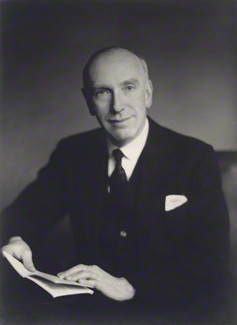 The Lord Clitheroe in 1956.jpg