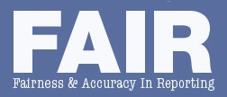 Fairness and Accuracy in Reporting logo.jpg
