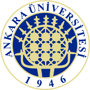 File:Ankara University Logo.png