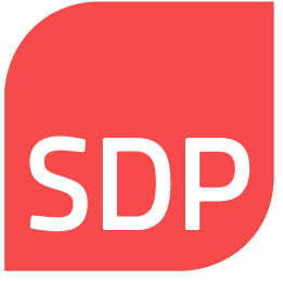SDP Finland.png