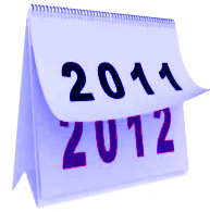 File:Year.png