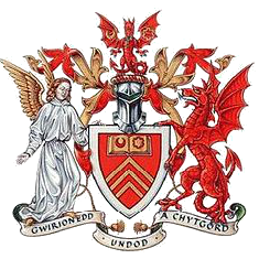 File:CardiffUniversityCrest.png