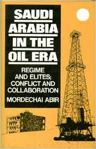 Abir oil book.jpg
