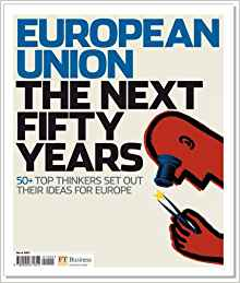 European Union - the next 50 years.jpg