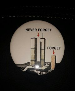 911 forget never forget.jpg