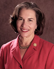File:Jan Schakowsky.jpg
