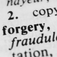File:Forgery.jpg