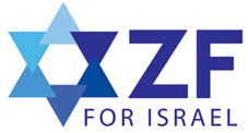 Zionist Federation of Great Britain and Ireland.png