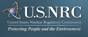 File:Nuclear Regulatory Commission.jpg