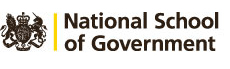 National School of Government Logo.png