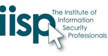 Institute of Information Security Professionals.png