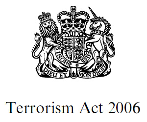 File:Terrorism Act 2006.png