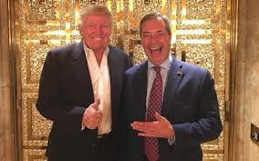 File:Trump Farage.jpg