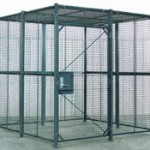 Cage-example.jpg